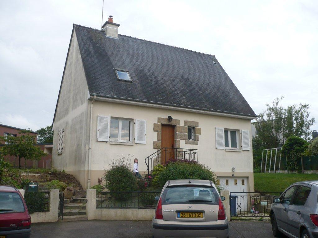 R novation avant apr s rms for Renovation maison exterieur avant apres